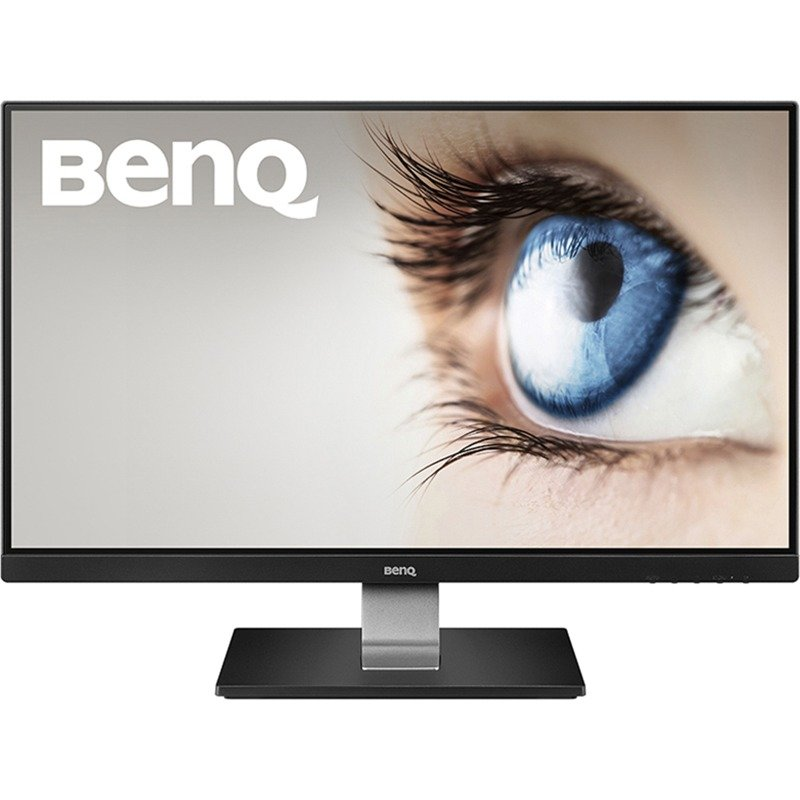 Monitor LED GW2406Z 23.8 inch 5ms Black