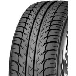 Anvelopa 36766 245/45R18, 100W, G-GRIP XL BF GOODRICH, C, B, 69