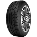 Anvelopa 205/50R16 91W NS9000 XL NORDEXX