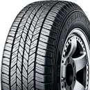 Anvelopa 63440 205/65R15 94V EFFICIENTGRIP PERFORMANCE GOODYEAR, B,  B, 68