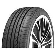 Anvelopa 61994 255/50R20 109Y CROSS CONTACT UHP XL FR MS CONTINENTAL, E, C, 73