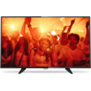 Televizor LED Philips Led , 40inch, FullHD, 40PFT4201/12
