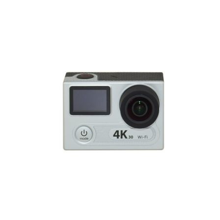 Camera video sport PNI-H8PRO, PNI EVO A2 PRO, 4K, H8PRO, 30fps Action, camera cu telecomanda inclusa