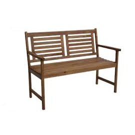 Banca HECHTWOODBENCH