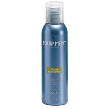 Equipment Stain Remover 125ml