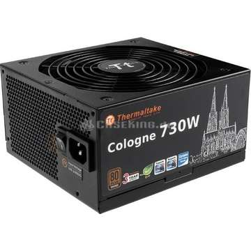Sursa PSU PS-SPR-0850FPCBEU-R, 850W, Thermaltake Smart PRO