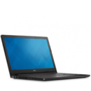 Notebook Dell N002H2L357015EMEA_WIN10-05, Intel Core i5-6200U, 15.6-inch, 4GB, 1600MHz DDR3L, 500GB, SATA, Negru