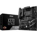 Placa de baza 7A33-003R, MB, AMD, AM4, MSI X370 SLI Plus