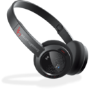 Casti CREATIVE Sound Blaster JAM - Ultra-Light Bluetooth Headset