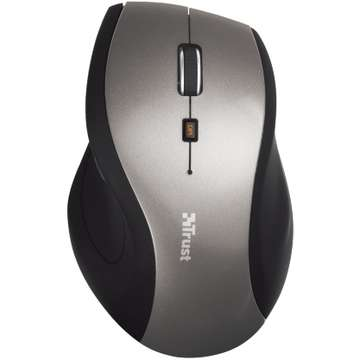 Mouse TRUST SURA WIRELESS MOUSE