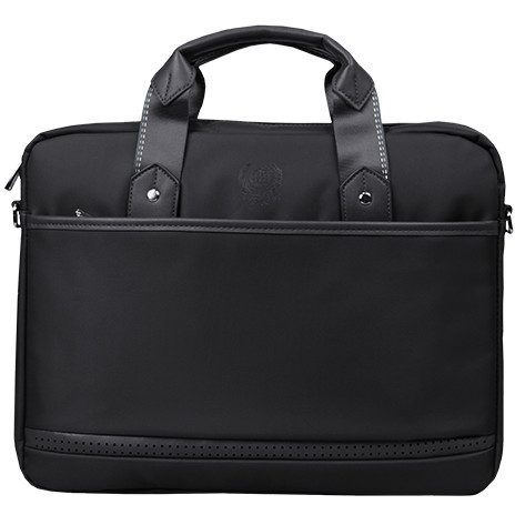Continent 15 inch -16 inch LAPTOB BAG Black