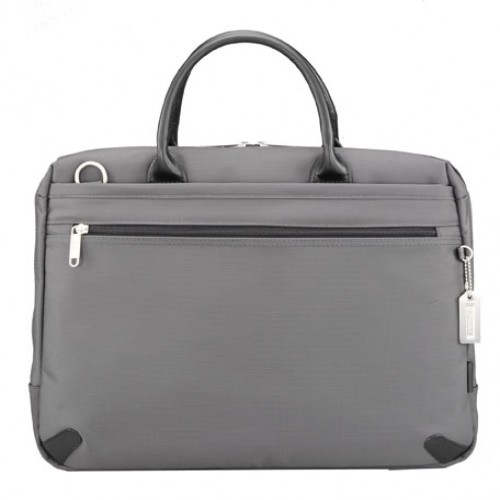 Sumdex Notebook case 15 inch -16 inch NON-936GY LADY