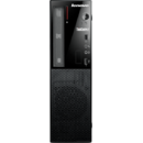 Calculator LENOVO ThinkCentre Edge 72, Desktop, Intel Core i5-3470, 4 GB DDR3, 500GB SATA, DVD-RW