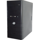 HP Workstation Second Hand Super Micro, Intel Xeon 3050 2.13 Ghz, 2Gb DDR2, 160Gb, DVD-RW