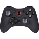 SPEEDLINK XEOX Pro Analog Gamepad - Wireless, black