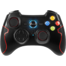 SPEEDLINK TORID Gamepad - Wireless - for PC-PS3, black