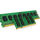 Memorie KVR24N17S8K2/16, D4, 2400 MHz, 16GB, C17 Kingston K2