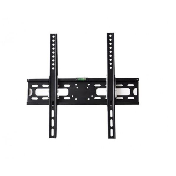TV wallmount Libox MEKSYK LB-140 | 23''-55'', VESA 400x400mm, 40 kg