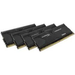 Memorie HX436C17PB3K4/32, D4, 3600 MHz, 32GB, C17 Kingston Hy K4