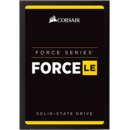 SSD SSD CSSD-F480GBLE200B, 2,5 inci, 480GB, Corsair Force LE200