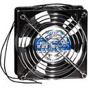 LINKBASIC Linkbasic 19''/10'' rack cooling fan 120mm with grill