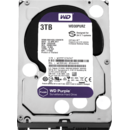 Hard disk Western Digital New Purple 3TB SATA-III IntelliPower 64MB WD30PURZ