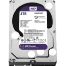 Hard disk Western Digital New Purple 4TB SATA-III IntelliPower 64MB WD40PURZ