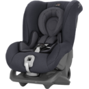 Scaun auto Britax Romer FIRST CLASS plus - Storm Grey