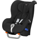 Scaun auto Britax Romer MAX-WAY - BLACK SERIES Cosmos Black