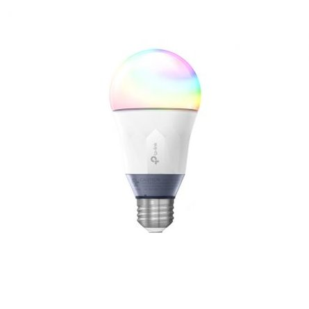 LB130 Smart Wi-Fi LED Bulb with Color Changing Hue