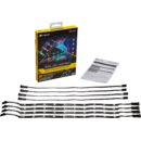 Corsair RGB LED Lighting PRO Expansion Kit RGB/LED CL-8930002