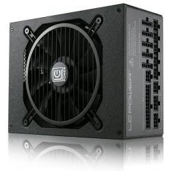 Sursa PSU 1200W LC-Power LC1200 V2. LC1200 V2.4