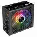 Sursa PSU PS-SPR-0500NHSAWE-1, 500W Thermaltake Smart RGB
