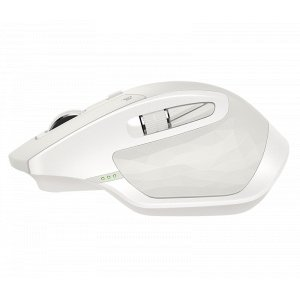 Mouse MX Master 2S 910-005141, gri