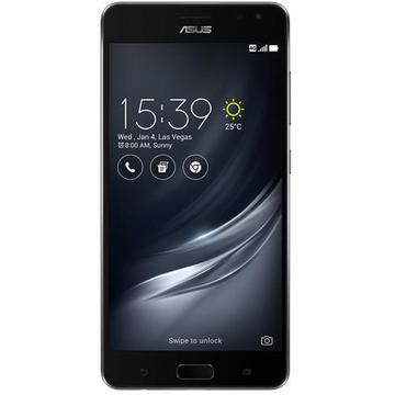 """Asus APh ZS571KL 5.7""""WQHD 6G 128G 4CAM DS A7"""