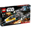 LEGO Y-Wing Starfighter™ (75172)