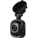 Camera video auto Prestigio RoadRunner 585, black PCDVRR585