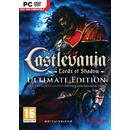 Joc PC Konami Castlevania Lords of Shadow - Ultimate Edition PC