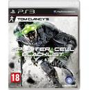 Joc PC Ubisoft Tom Clancy's Splinter Cell Blacklist PS3