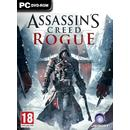 Joc PC Ubisoft Assassin's Creed Rogue PC