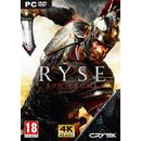 Joc PC Koch Media Ryse Son of Rome PC