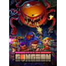 Joc PC Enter the Gungeon PC