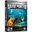 Joc PC Silent Hunter III