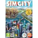 Joc PC EA Games SimCity PC