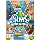 Joc PC Electronic Arts The Sims 3 Island Paradise PC