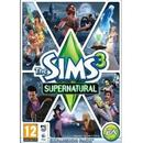 Joc PC Electronic Arts The Sims 3 Supernatural PC
