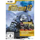 Joc PC N3VGAMES Trainz Simulator 12 Gold PC