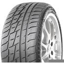 Anvelopa Matador 225/50 R17 MP92 SIBIR SNOW [98] V XL FR F C 71dB 2255017