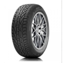 Anvelopa *PROMO* 64872, 235/60R18, 107H, SUV WINTER XL MS 3PMSF TIGAR, C,  C, 72