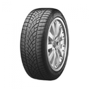 Anvelopa 61542, 225/60R17, 99H, SP WINTER SPORT 3D MFS MS 3PMSF DUNLOP, E,  C, 70